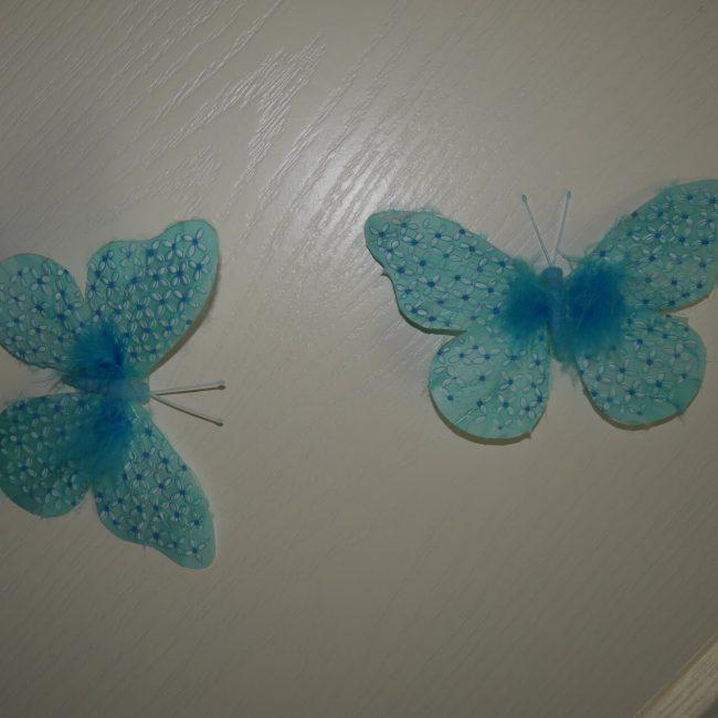 blauwe kamer 005