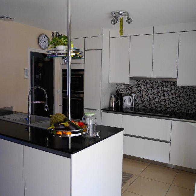 living open keuken 001