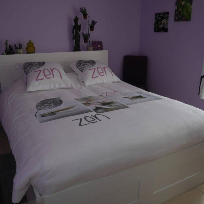 paarse kamer 002