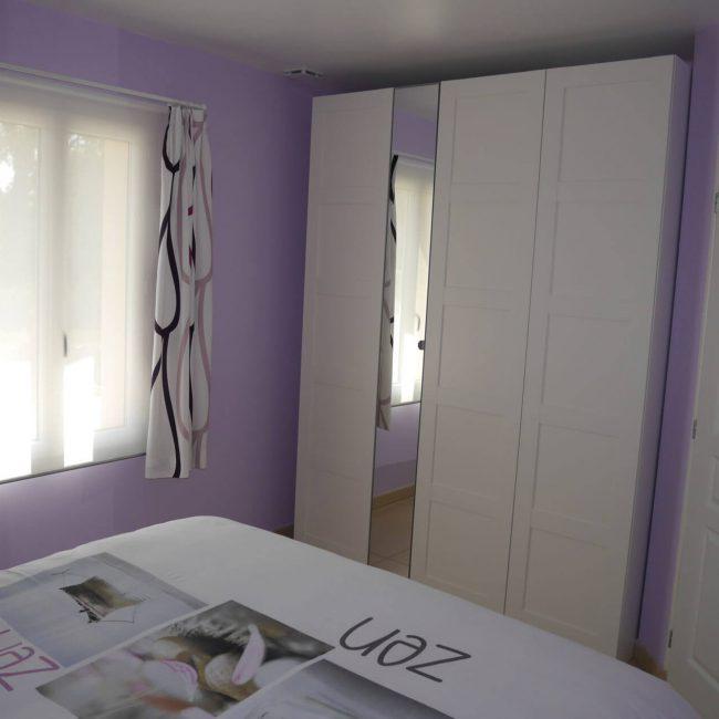 paarse kamer 003