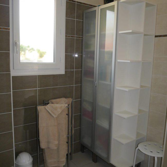 paarse kamer badkamer inloopdouche 003