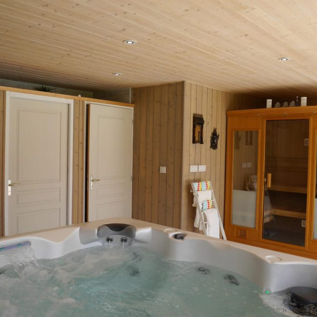 welness jacuzzi sauna 001