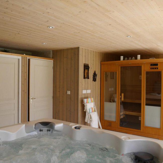 welness jacuzzi sauna 003