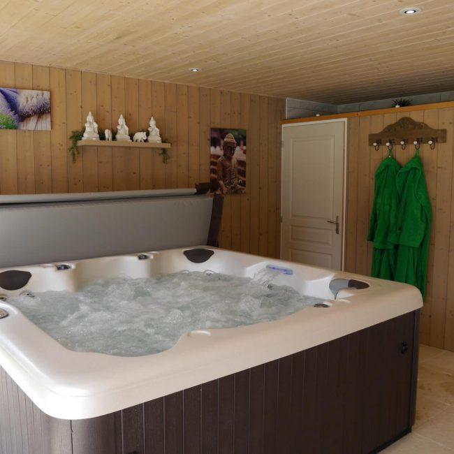 welness jacuzzi sauna 004