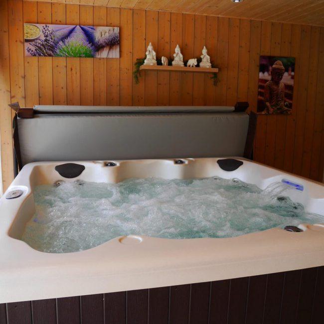 welness jacuzzi sauna 005